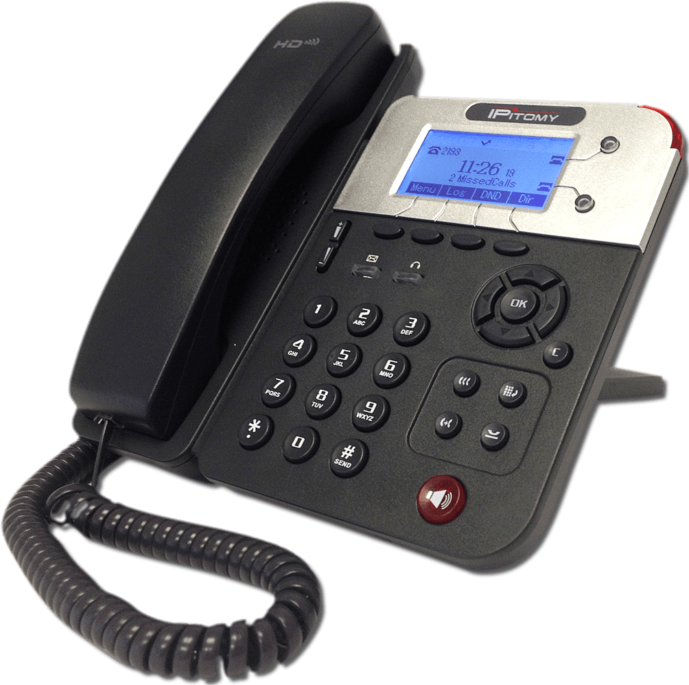 the ip290 is hd high definition equipped 2 sip line phone sip is the most advanced packet. Black Bedroom Furniture Sets. Home Design Ideas