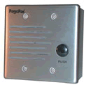 Valcom Intercom Systems