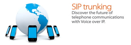Discover-SIP-Trunking-2